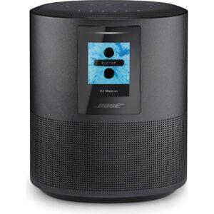 bose home speaker 500 price in india
