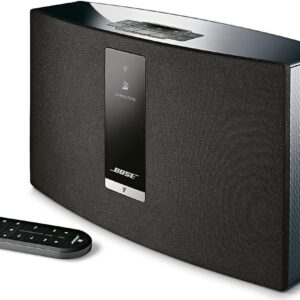 Bose SoundTouch 20 Series III Price in India