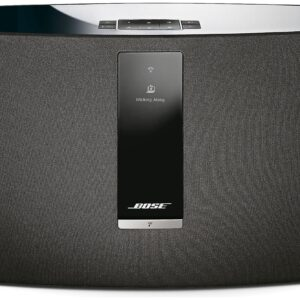 Bose SoundTouch 30 Series III price in india