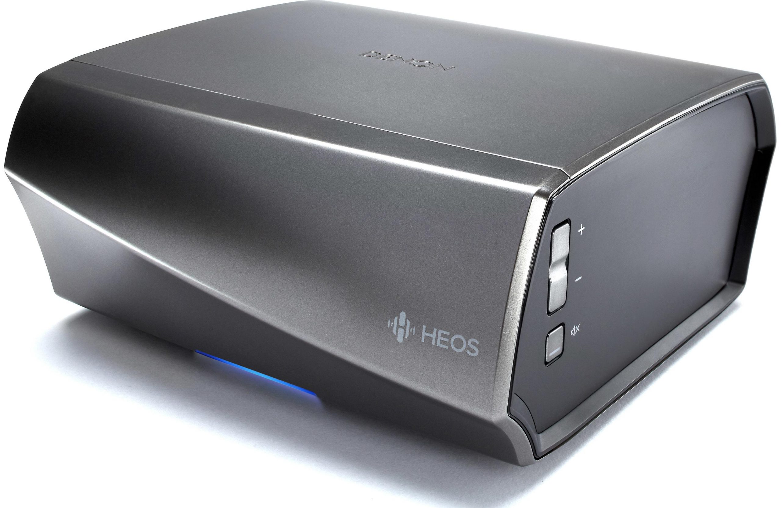 Denon HEOS Link Price in India