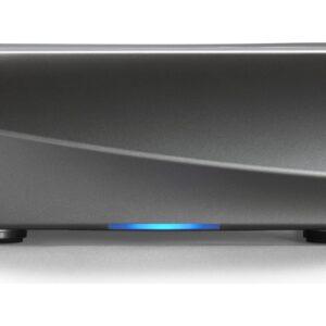 Denon HEOS Amplifier