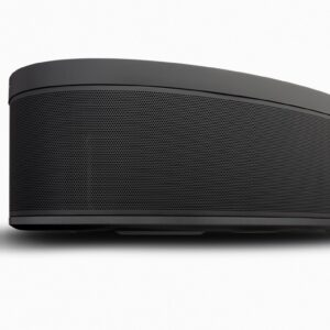 Yamaha Musiccast 50 Wireless Speaker Price in India