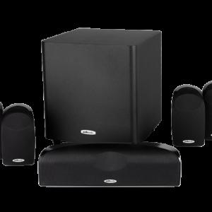 Polk Audio TL1600 Speaker Price in India