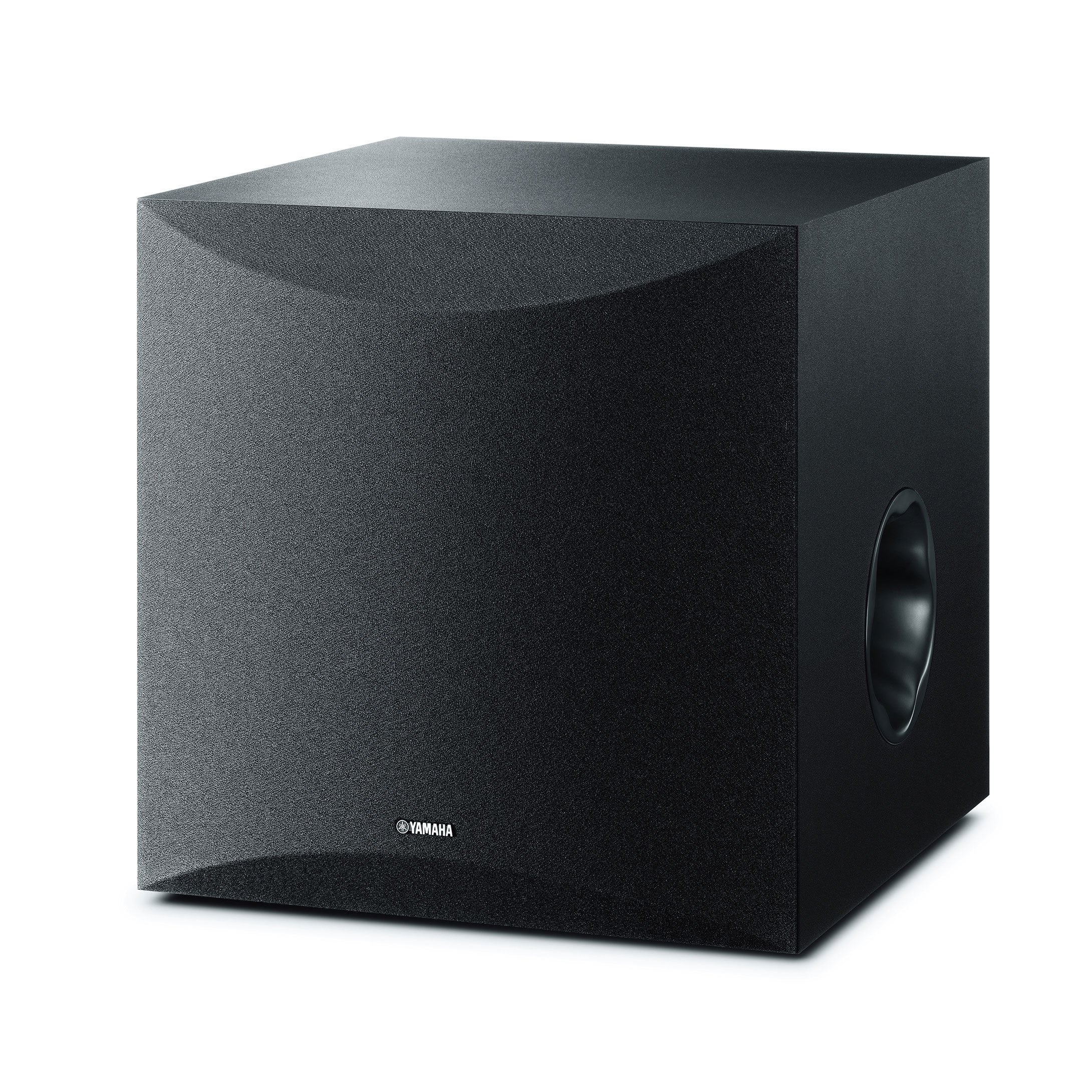 Yamaha NS-SW100 Subwoofer Price in India