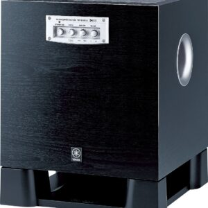 Yamaha YST-SW315 Subwoofer Price in India