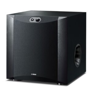Yamaha NS-SW300 Subwoofer Price in India